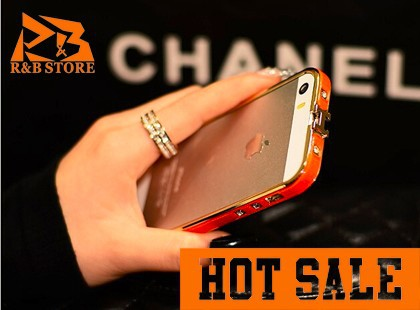 rb store HOT SALE 420x310 6