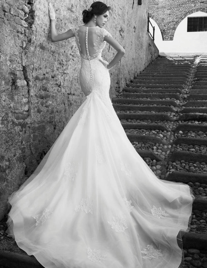 alessandra-rinaudo-wedding-dresses-8-10012014nz-720x932