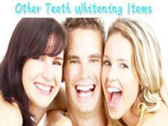 other teeth whitening _meitu_1