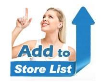 add store