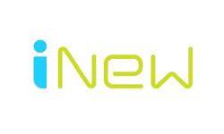 logo-inew
