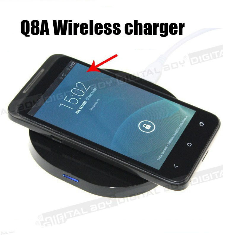 Qi-Wireless-Charger-Q8A-Charging-Pad-For-iPhone-4S-5-5S-Nexus-4-5-Samsung-Galaxy