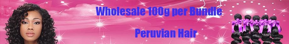 peruvian_01
