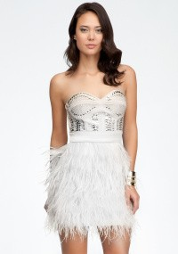 10000111isis-studded-feather-dress5-b-0