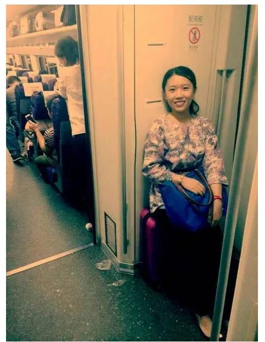 邓火车.jpg