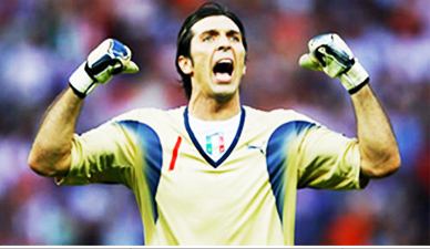 soccer-glove2_02