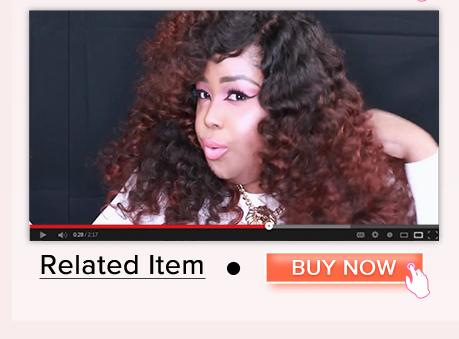 brazilian virgin hair (5)