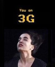 you on 3g