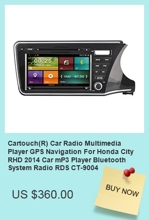 cartouch-honda-city-ct-9004r (2)