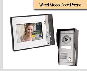video door phone1