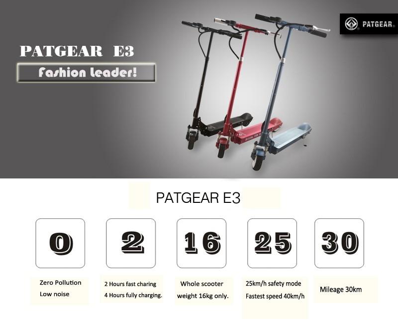 Patgear 1