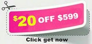 coupon-USD20