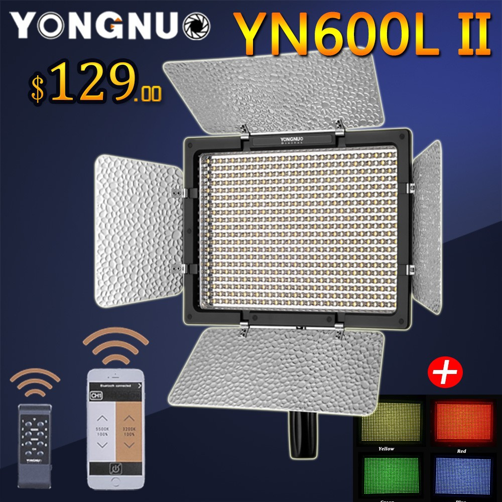 YN600L-IIaliexpress