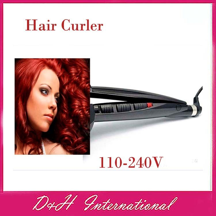 2014-New-Hair-Curler-Heat-styling-Tools-Automatic-Hair-Roller-Irons-NO-retail-box-Free-drop
