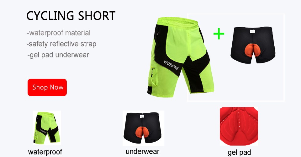 diana sports products coltd small orders online store