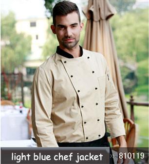 long-sleeve-chef_28
