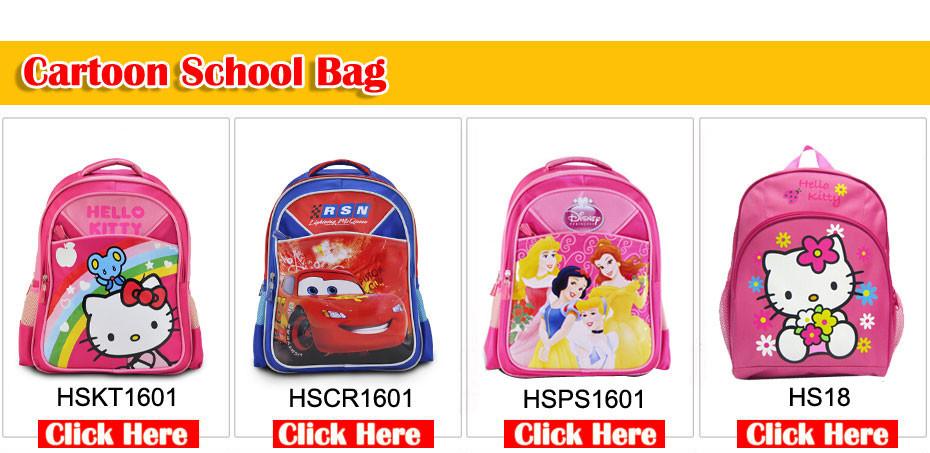 MOMOKING-School-Bag_01