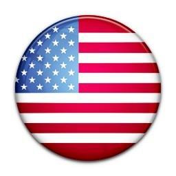 1.U.S.A