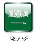 Arabic_conew1