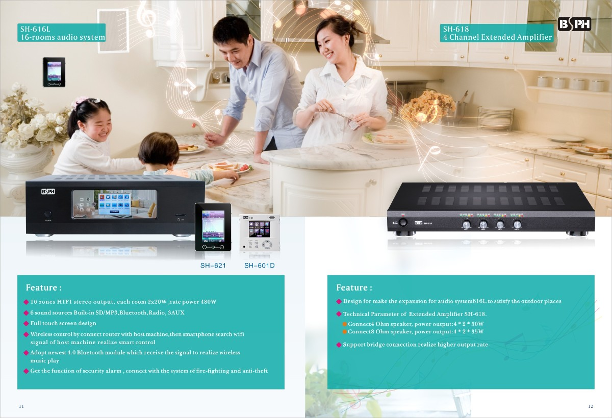 home sound systemhome sound system amplifierhome sound system designhome sound system multi roomhome sound systemshome sound systems multi room home - Home Sound System Design