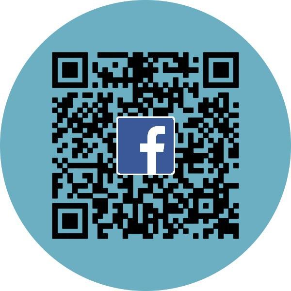 2014-09-25-1039043705