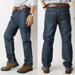 Autumn-and-winter-fertilizer-to-increase-male-trousers-Large-fat-man-men-s-casual-men-s
