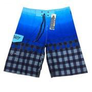 board shorts 1