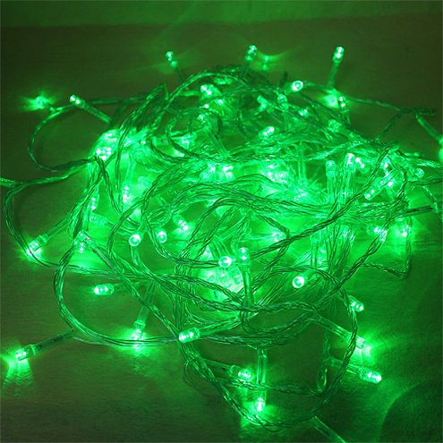 High-Quality-New-Watepoof-Green-LED-Light-Strip10m-100-for-Chistmas-Hpliday-Wedding-Party-Decoration-with