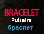Bracelet 3L