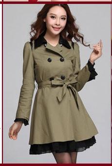 Coats-and-Blazers_18