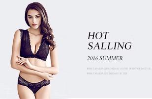 Hot Saling