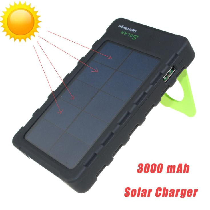 New-2015-Solar-Charger-Waterproof-External-Battery-Pack-Power-Bank-charger-For-iphone-5-5s-6