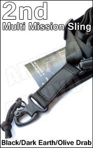 2th sling