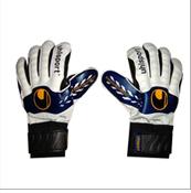 soccer-glove2_07