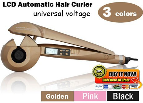 Automatic-Pro-Perfect-Magic-hair-curler-Hair-Styler-Curling-Iron-with-Brushless-LCD-Screen-Digital-Display