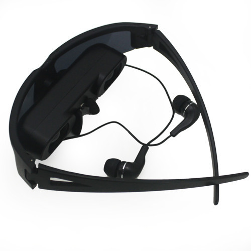 New-Arrival-4-3-52-Virtual-Wide-Screen-Digital-Video-Glasses-Eyewear-Mobile-Private-Cinema-Theater