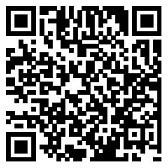 H[CEC7DCMW87{35J1DW(9K81
