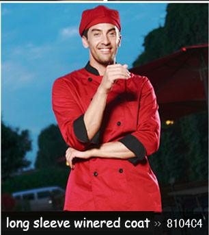 long-sleeve-chef_10