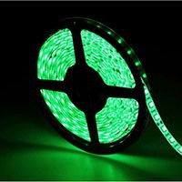 Fita-De-LED-Strip-Tape-5050-RGB-Color-Fiexible-Light-60Led-m-5m-300-Leds-DC