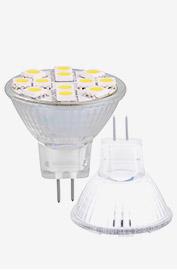 MR11-G4-12-SMD-LED-