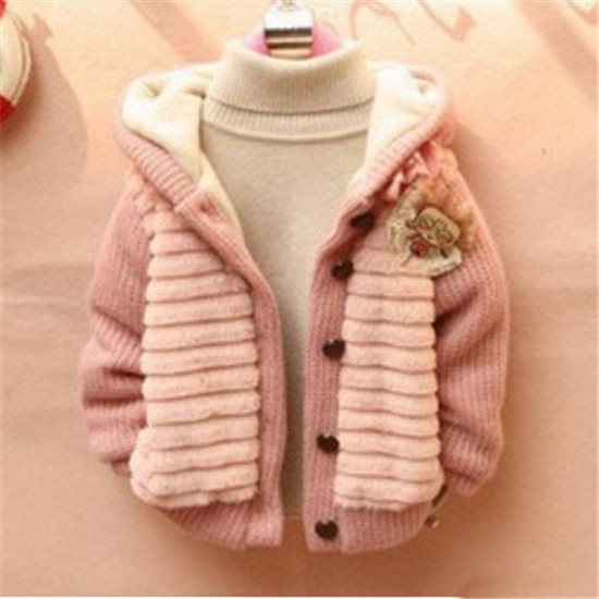 Retail-1PC-Children-s-Fashion-2014-Outerwear-Clothing-Girls-Faux-Fur-Warm-Coats-Jackets-For-Autumn