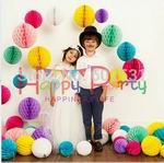 25CM-Honeycomb-ball-Honeycomb-lantern-paper-flowers-honeycomb-lantern-pendant-paper-garland-Wedding-supplies-holiday-decorations (1)