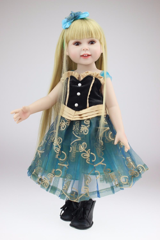 Силиконовые куклы девушки 16 фотография