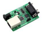 Q00222-1-Piece-USR-TCP232-2-RS232-to-Ethernet-TCP-IP-Converter-Module-FreePost