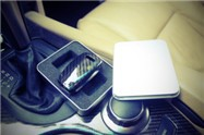 Audi A3 A4 A6 S3 S4 S6 RS6 TT OE 3B B7 8D0 837 231 Key Cover Holder DCF (18)
