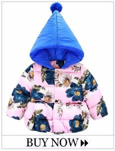 children baby jacket (4)