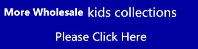 wholesale kids