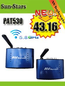 PAT530