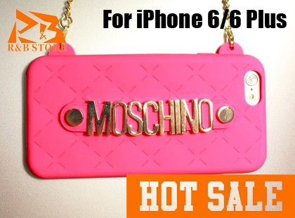 rb store HOT SALE 420x310 5