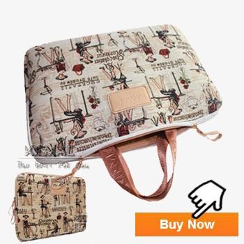 laptop bag-21